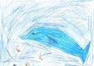 Kinder-Bilder_10