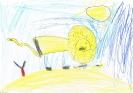 Kinder-Bilder_12