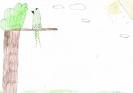 Kinder-Bilder_6